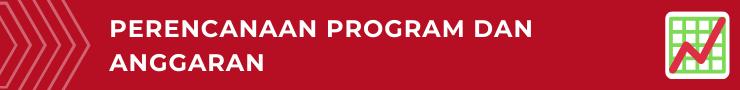 EvaProgram&Anggaran
